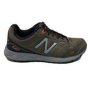 New Balance 512 Running Shoes 8.5 8 1/2 4E EX Wide